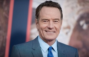 zentauroepp40942066 file in this may 10 2016 file photo bryan cranston atte171117162936