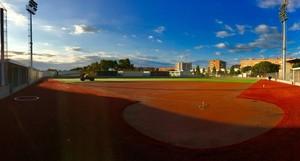 camp-de-softbol
