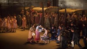 zentauroepp41548221 carmen en el maggio musicale de florencia fotografia of piet180110162645