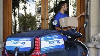 La distribución a la carta se abre paso en la logística