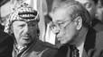 Muere Butros Butros-Ghali, exsecretario general de las Naciones Unidas