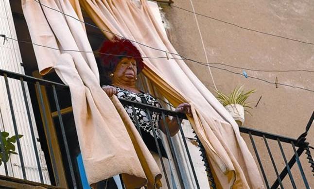 prostitutas baratas en hospitalet prostitutas raval barcelona