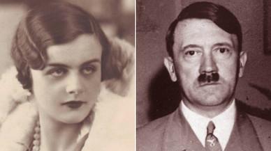 Clare Hollingworth: La periodista que reveló el inicio de la barbarie nazi