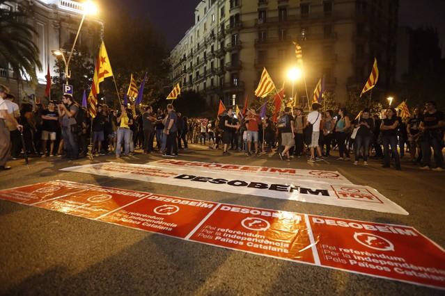 delegacio del govern a catalunya: