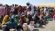 Al menos 58 muertos en un doble atentado suicida en el noreste de Nigeria