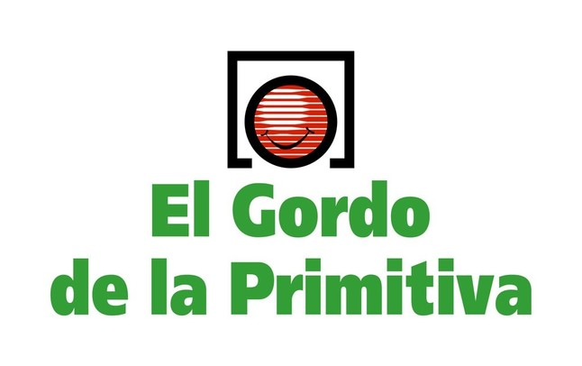 Gordo de la Primitiva, sorteo de hoy domingo 24 de enero del 2016