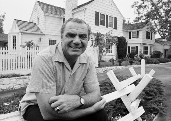 John Burns Funeral Home Philadelphia