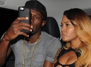 fcasals35319016 usain bolt and female friend in london 24 aug 2016160829134958