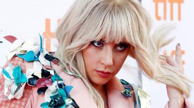 Lady Gaga, hospitalitzada, cancel·la la seva actuació a Rock in Rio