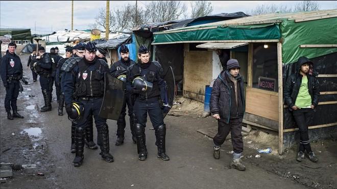 Hongria anuncia que sotmetrà a referèndum el pla de repartiment de refugiats