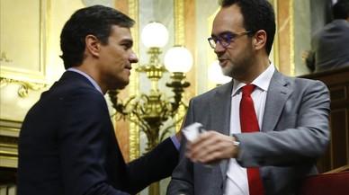 ¿Assassinar Pedro Sánchez?
