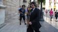 Demòcrates de Catalunya posa condicions al PDC per no anar a tribunals