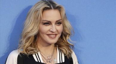 Madonna ja és lisboeta