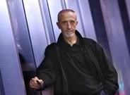 Mariano Fern�ndez Enguita, profesor de Sociolog�a en la UCM.