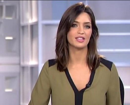 Sara Carbonero se apunta al corte estrella de la temporada