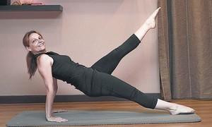 «¡Por fin puedo vivir solo de enseñar pilates!»_MEDIA_1