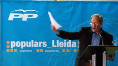 Aquests són els 31 diputats catalans per al Congrés després de les eleccions generals del 26-J