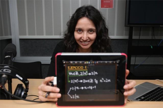 Llegan los MOOC, la universidad de masas