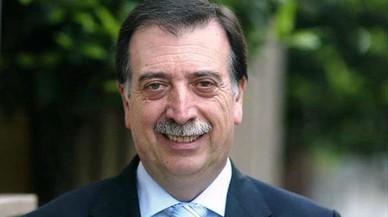 "Prestigiosos juristes catalans veuen ""il·lícita"" la via unilateral"