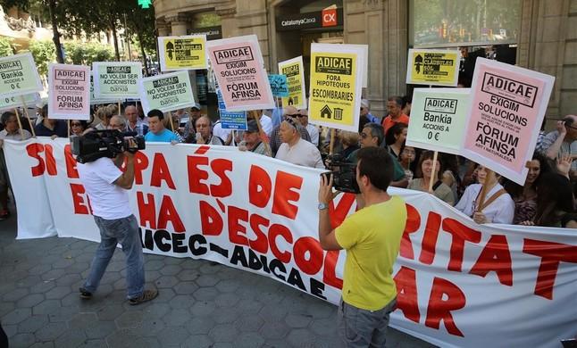 jjubierre22713812 barcelona 13 06 2013 economia concentraci n de afe160217181425