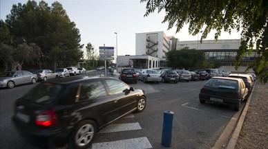 Google Maps avisarà de quant es triga a aparcar
