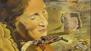 zentauroepp40931903 icult mnac salvador dali retrato de gala con dos costillas d171113184408