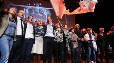 Los nacionalistas, a por la mayoría absoluta en Córcega