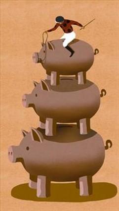C�mo tributan los productos bancarios en la declaraci�n de la renta