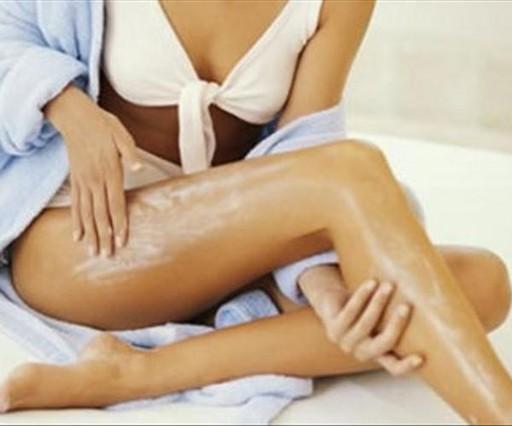 Aloe vera, el mejor regenerador de la piel