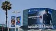 Los Angeles es prepara per a la fira mundial de videojocs E3 amb la realitat virtual en el focus