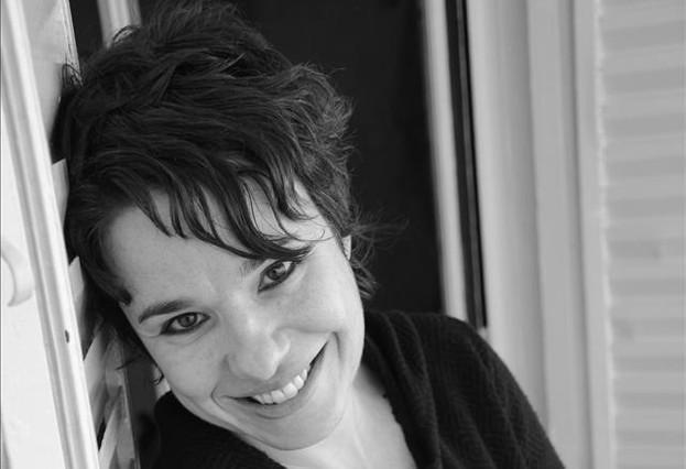 La argentina Betina Gonz�lez se alza con el Premio Tusquets de novela