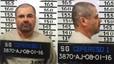 Extraditado a EEUU el encargado de financiar una pel�cula sobre el 'Chapo'