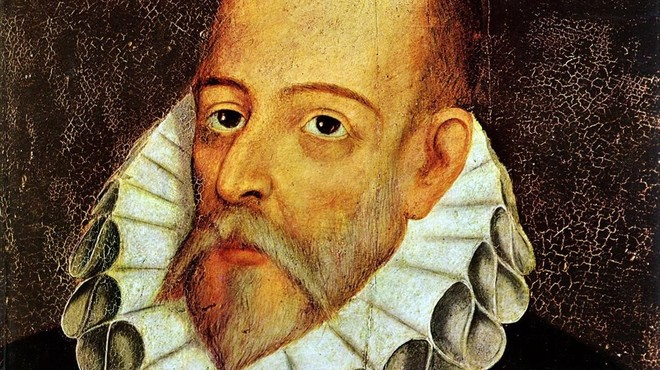 Els dimecres, llibres: Cervantes, Lucia Berlin i cinc recomanacions