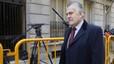 Ruz asseu al banc dels acusats 40 imputats en el 'cas Gürtel'