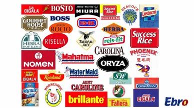 Ebro Foods compra el 52% de la italiana Geovita por 16,5 millones