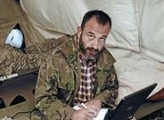 Secuestrado en Siria el periodista Marc Marginedas