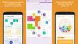 Las mejores aplicaciones de la semana: Memorando y Adobe Photoshop Fix