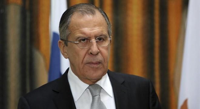 Moscú niega la colusión con los asesores de Trump y haber violado el tratado de misiles de alcance intermedio