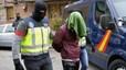 Europol avisa de que el Estado Islámico puede recurrir a los secuestros