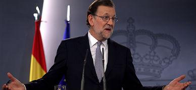 Rajoy y su investidura 'en diferido'