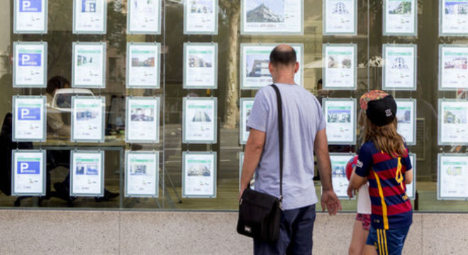 Las inmobiliarias tecnológicas han creado ya más de 4.000 empleos en España