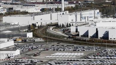 Brussel·les obre un expedient a Espanya per la seva tebior amb Volkswagen en el 'dièselgate'