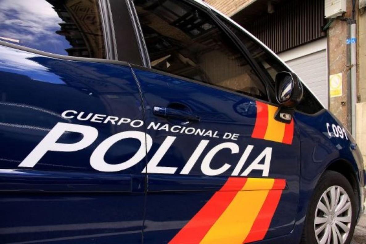 Cárcel para un empresario de Vigo acusado de acosar a quince adolescentes