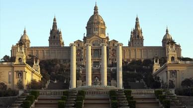 Cultura sacseja el mapa català de museus