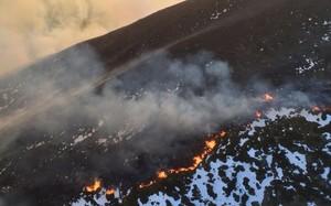 jjubierre36788450 incendi que afecta una zona de pastures d alta muntanya al t170107132348