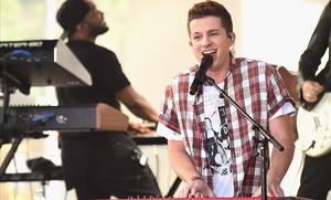 zentauroepp39116596 new york ny june 30 charlie puth performs on nbc s toda170711124050