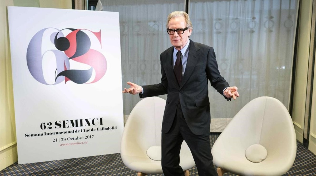 undefined40628140 gra257 valladolid 21 10 2017 bill nighy actor de la pel171108213610