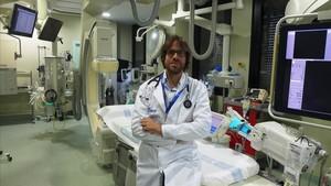 zentauroepp41100509 dr jordi ba eras cardi leg de l hospital universitari vall171127102935