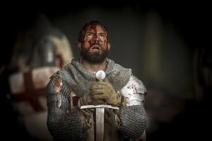HBO apuesta por los templarios con la serie Knightfall_MEDIA_1