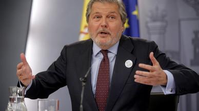 El Govern fixa un sostre de despesa de 118.337 milions d'euros per al 2017